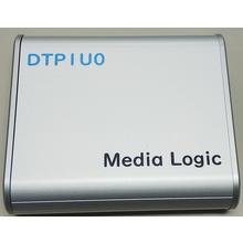 USB PD対応電源評価装置『DTP1U0』1月発売※予約受付中 製品画像