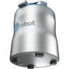 協働ロボット向け磁気グリッパー『MG10』 製品画像