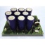 Capacitor UPS-J (PCB type) 製品画像
