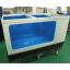 各種プラスチックの板材加工サービス 製品画像