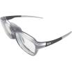 人の視線を見える化『Eye Tracking Core+』 製品画像
