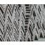 鉄および非鉄を原料とする鋼材加工サービス 製品画像