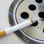【においの消臭事例】コンビニ喫煙室のタバコ臭 製品画像