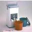 強酸性水生成器(次亜塩素酸水生成装置)ポータブルバッチ式 製品画像