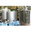 圧力容器・サニタリータンク 特注製作サービス 製品画像
