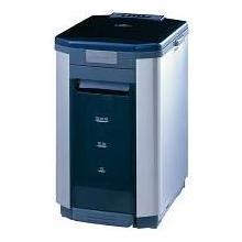 家庭用バイオ分解式 生ごみ処理機「ゴミイージー」 製品画像