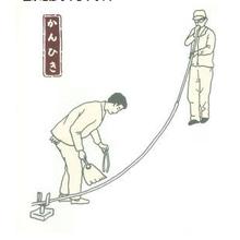株式会社赤川硬質硝子工業所 【硝子技術と職人の声】 製品画像