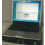 弾性率内耗測定装置『UMS-R』 製品画像