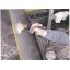 手塗り型ポリウレア『NUKOTE BG』【塗装材料】 製品画像