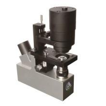 超小型位相差顕微鏡『DSM-II型(倒立型)』 製品画像
