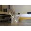 3Dプリンタ(光造形・粉末造形・FDM) 製品画像