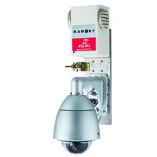 クラウド型監視カメラ『MAMORY MCF-ZM01』レンタル 製品画像