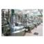 食品工場用・表面処理用・中性油洗浄剤『ニューアラジン-SX』 製品画像