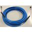 可動用光ファイバインターフェース MPOコネクタ加工品 製品画像