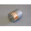ブラシレスモータ TP-3641シリーズ 製品画像