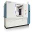 CT検査システム『YXLON FF20 CT』 製品画像