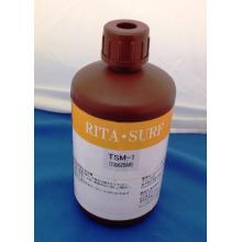 シリコーンゴム表面改質塗料 リタ・サーフTSM-2 製品画像