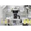 各種省力機械・自動化機械 設計製作 製品画像