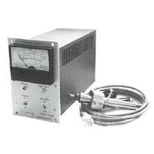 ペニング真空計『DG-1B』 製品画像