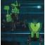 人工知能搭載ピッチングマシン『Pitch18/Pitch18L』 製品画像