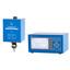 VM6040 電磁ペンマーキング装置(打刻式刻印機) 製品画像