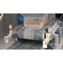 自動給油器 適用事例 <コンベアー> 製品画像