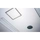 岩綿天井用不燃材パウダー塗料『シーリングマジック』 製品画像