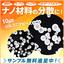 微小ジルコニアビーズ 10μm/30μm ※粒子を細かく良い色に 製品画像
