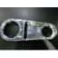 機械 アルミ加工サービス 製品画像