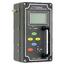 ポータブル酸素計『GPR-2000』 製品画像