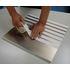 薄物マシニングセンター加工 貼付加工技術 製品画像
