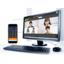 テレワークシステム『MOT/Telework』 製品画像