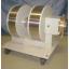 片側可変電磁石『WS15-40SV-7K』 製品画像