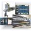 非接触式・シート厚み測定機 製品画像