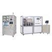 実験・研究開発用途 受託成膜サービス『ALD(原子層堆積)装置』 製品画像