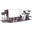 3D共焦点レーザーラマン顕微鏡 Confotec NR500 製品画像