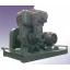 低濃度用自吸式スラリーポンプ『KPシリーズ』 製品画像