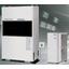 設備用精密空調機 『PAP-Rシリーズ』 製品画像