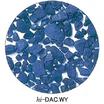 水処理用活性炭『アイクリンコールhi-DAC.WY/WA/WP』 製品画像