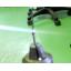 融点の低い合金を接着剤として用いる「ろう付け溶接」 製品画像