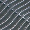 エコグレーチング「ゼロワンアート」 製品画像