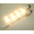 装飾用・LED電球『PoLEDs(ポレッズ)』※サンプル進呈中 製品画像