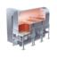 KJ蓄熱式脱臭装置 製品画像