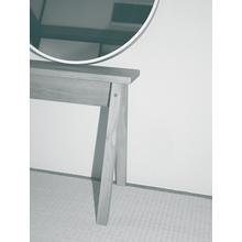 家具ブランド『石巻工房 by karimoku』 製品画像
