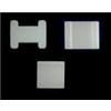 【異形素材】チップインダクタ用セラミックスコア/アルミナコア 製品画像