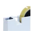 EL-200 タブ テープカッター(手動) 製品画像