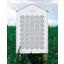 空気抗菌装置『カザノイア』 製品画像