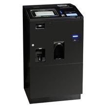 設置フリー型 マルチ決済KIOSK ADC-5300 製品画像