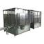 スパイラル冷却装置 製品画像