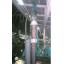 空圧式推進機『グルンドラム鋼管杭打設工法』 製品画像